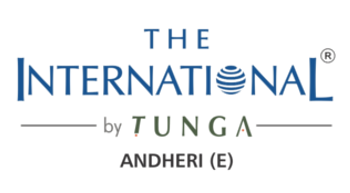 The International by Tunga