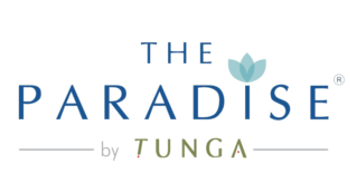 The Paradise by Tunga