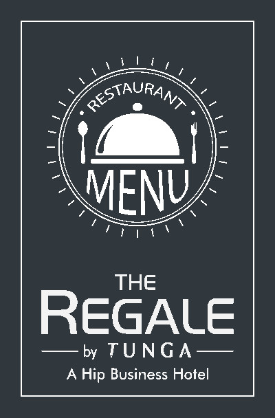 regale-menu-cover
